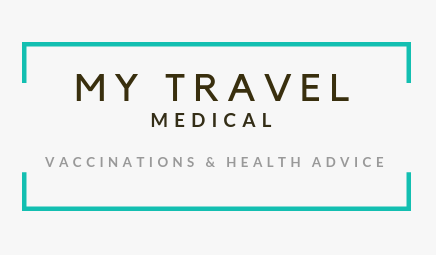 My Travel Medical logo-2 cropped
